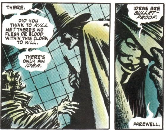 V-for-Vendetta-1