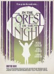 10 Forest of the night