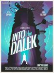 2 Into The Dalek