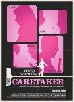 6 Caretaker