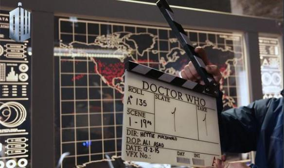 doctor_who_s9_clapper_board_hettie_macdonald