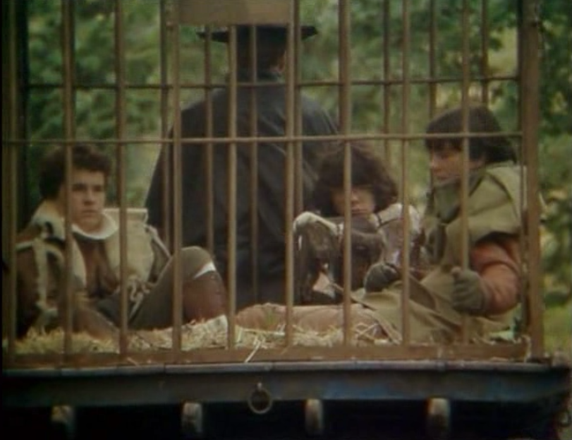 BBC-Tripods-episode-12-caged