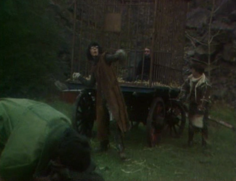 BBC-Tripods-episode-12-escape