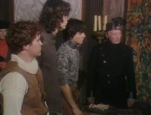 BBC-Tripods-episode-12-trial