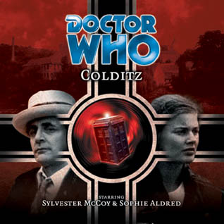 Colditz_(Doctor_Who)