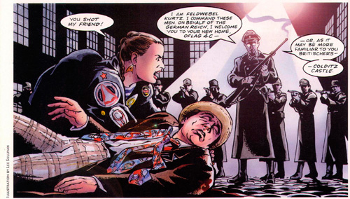 Doctor_Who_Magazine_310_colditz