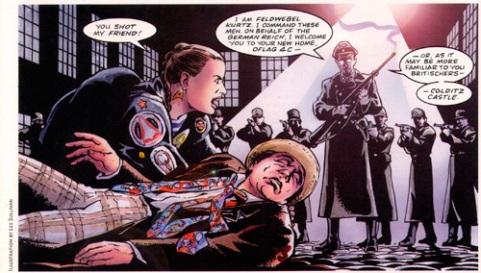Doctor_Who_Magazine_310_colditz