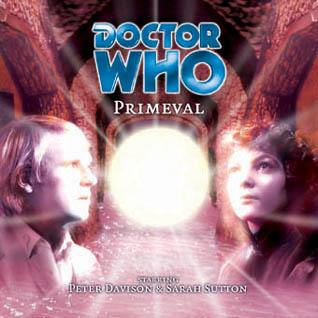 Primeval_(Doctor_Who)