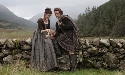 Scottish_sci_fi_drama_Outlander_finally_makes_it_to_the_UK