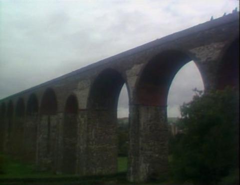 Tripods-1984-BBC-Bridge