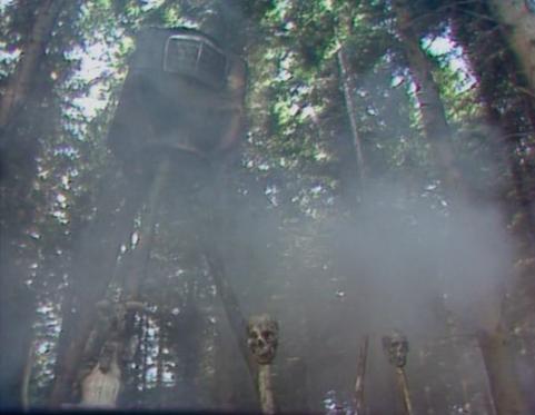 Tripods-1984-BBC-vagrant-shrine