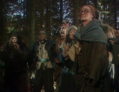Tripods-1984-BBC-vagrants