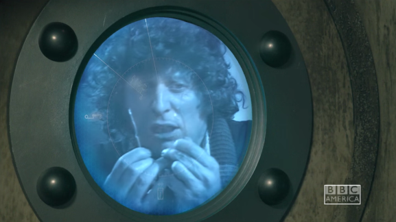 Doctor-Who-magicians-apprentice-tom-baker