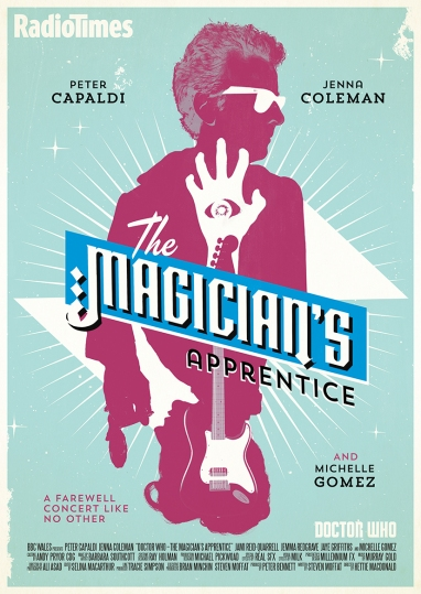 magicians-apprentice-poster