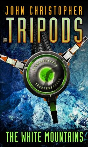 The White Mountains (The Tripods #1)