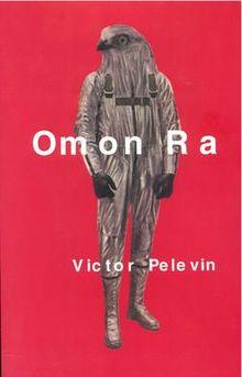 omon_ra_bookcover