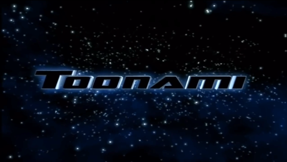 toonami_logo_2000
