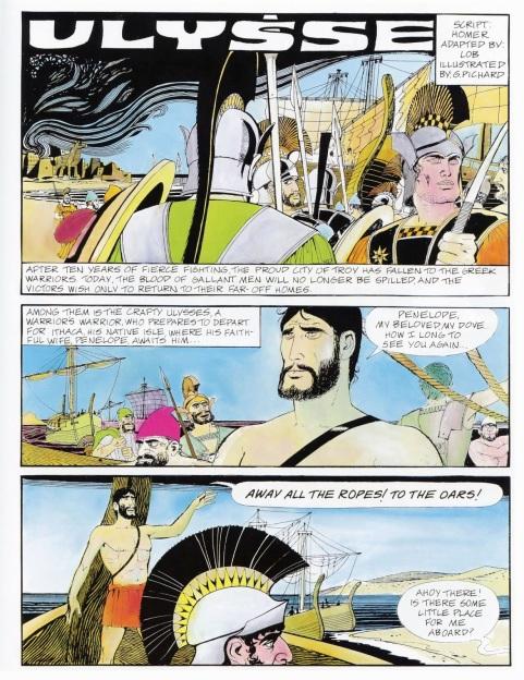 Ulysses comic lob.jpg