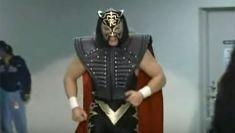 black-tiger-eddie-guerreo