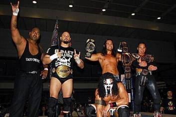 bullet-club-tama-tonga-bad-luck-fale