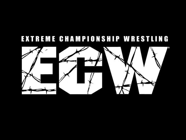 ecw-logo-e1453567257471