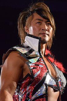 Hiroshi_Tanahashi_2016