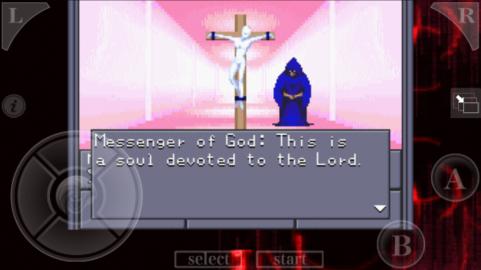 megaten crucifix.png