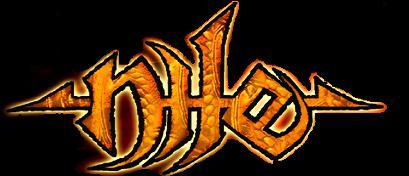nile-logo2