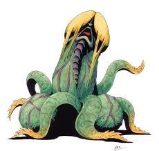 penis-monster-megaten