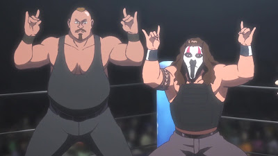 Tiger-mask-W-bullet club