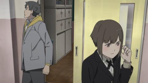 under-the-dog-anime-1
