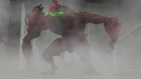 under-the-dog-anime-2