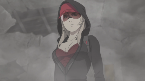 under-the-dog-anime-4
