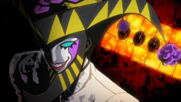 JokerPSPIntro