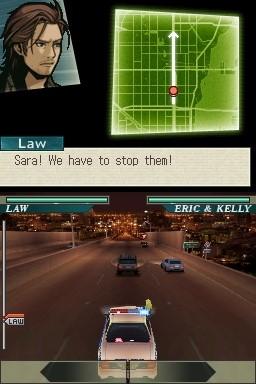 miami law 1