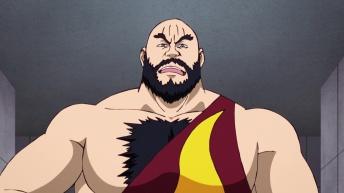Tiger-Mask-W-bosman