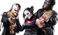 TNA-Decay-450x270