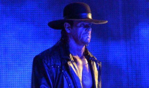 Undertaker-989371