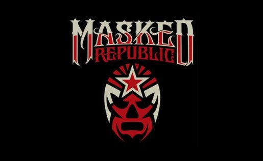 masked-republic