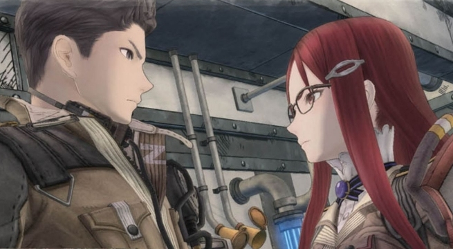 valkyria-chronicles-4-minerva-claude-1086319
