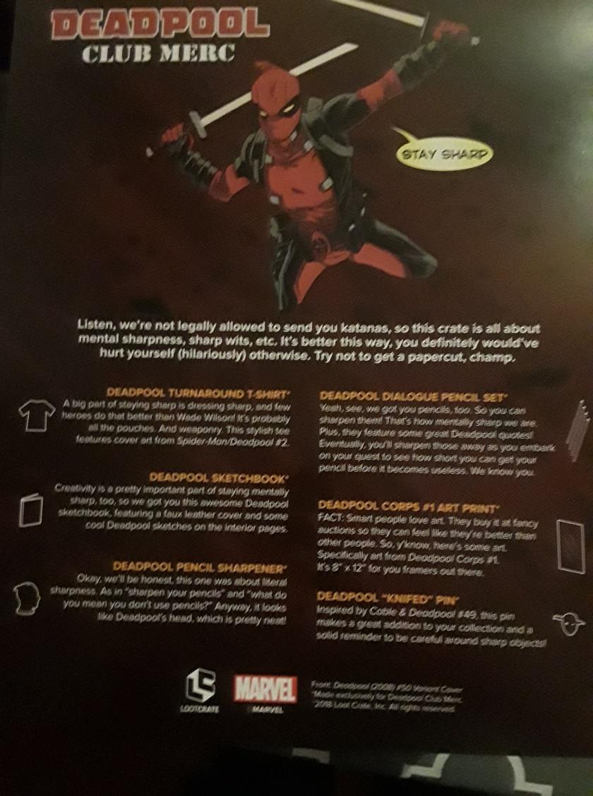 Deadpool Club Merc oct 2018 (1)