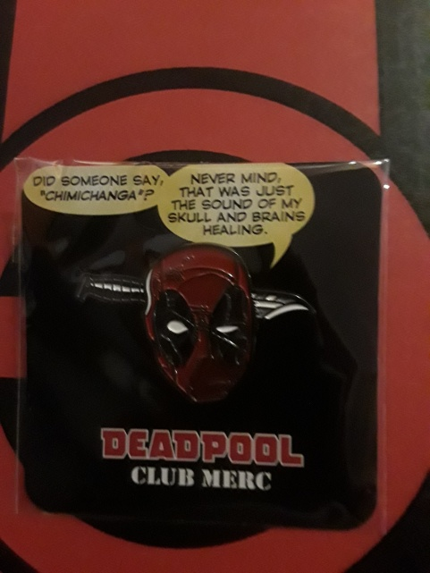 Deadpool Club Merc oct 2018 (12)