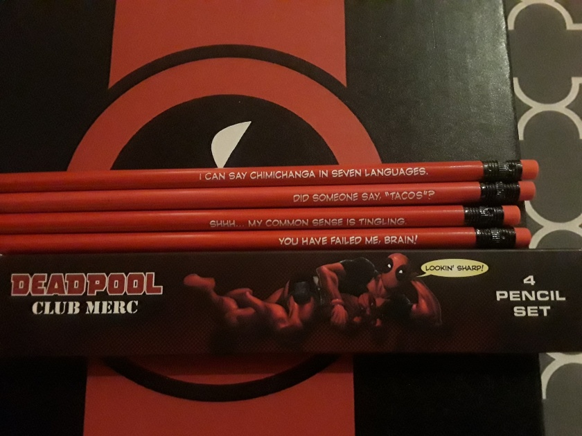 Deadpool Club Merc oct 2018 (14)