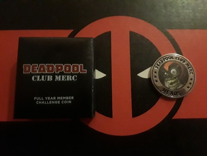 Deadpool Club Merc oct 2018 (15)