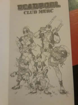 Deadpool Club Merc oct 2018 (21)