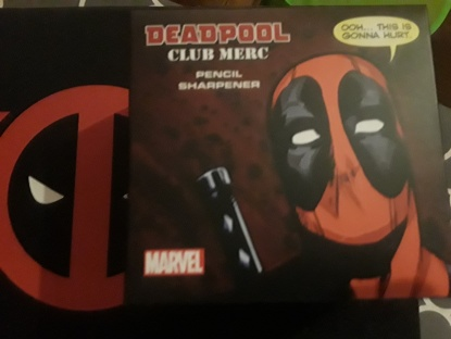 Deadpool Club Merc oct 2018 (3)