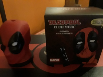 Deadpool Club Merc oct 2018 (4)