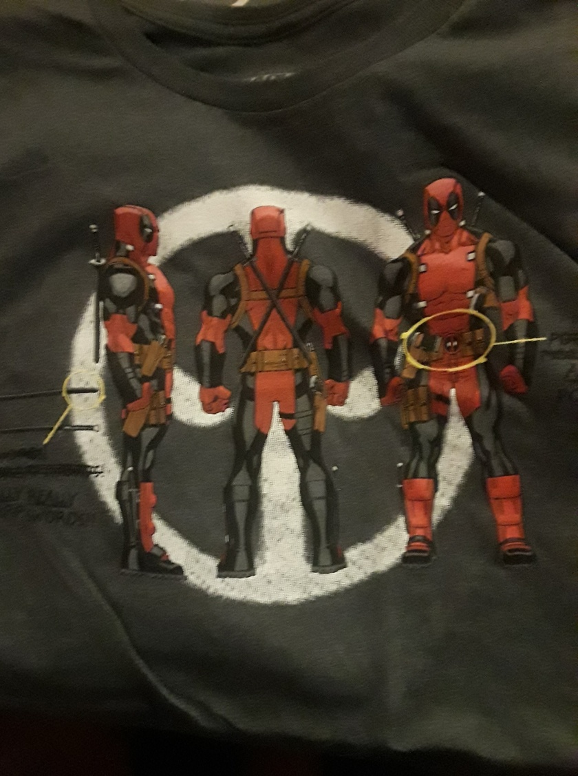 Deadpool Club Merc oct 2018 (5)