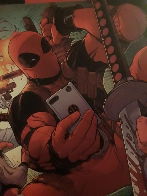 Deadpool Club Merc oct 2018 (9)